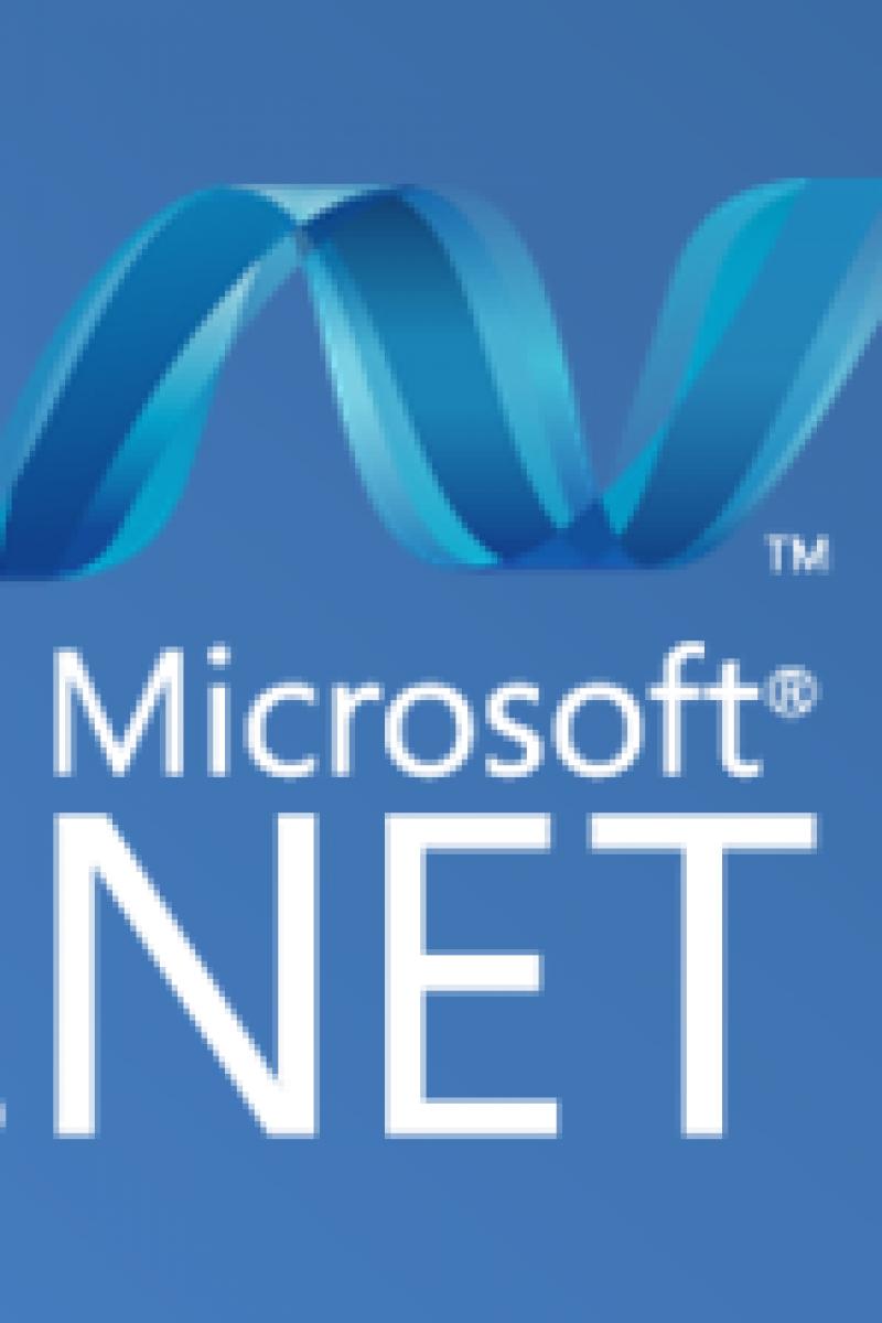icon-msnet