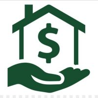 kisspng-mortgage-loan-finance-computer-icons-home-equity-l-finance-5ab99c51377af1.9954719115221136172273